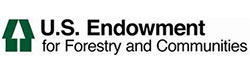 US endowment