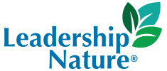 Leadership Nature